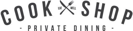 cropped-cookshop_private_dining_logo1.png